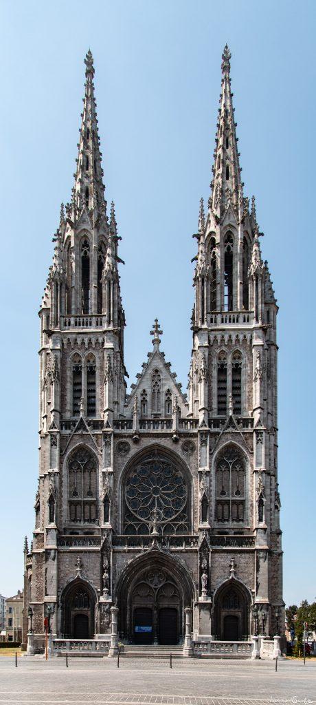 St.-Petrus-und-Paulus-Kirche